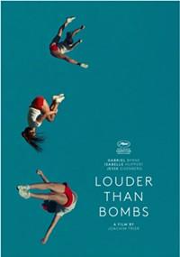 louderthanbombs.jpg