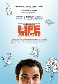 life_animated.jpg