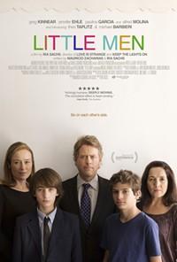 littlemen.jpg