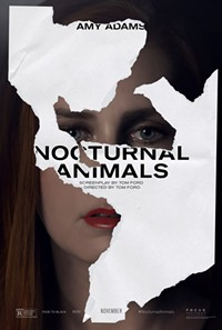 nocturnal_animals.jpg