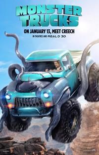 monster_trucks_poster.jpg