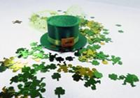 Lame of the Irish