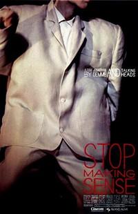 stop-making-sense-movie-poster-1984-1020170647.jpg