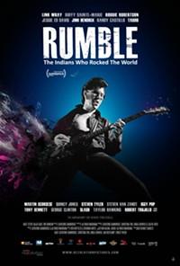 rumble_poster.jpg