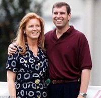 together_again_prince_andrew_and_sarah_ferguson_pictured_in_jpg-magnum.jpg