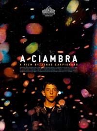 a_ciambra.jpg