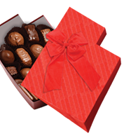 Choco-Love