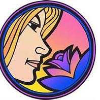 free will astrology daily horoscope