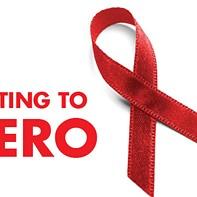 SLC Commemorates World AIDS Day