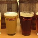 Unsacred Brewing
