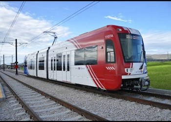 UTA: Transit success or failure