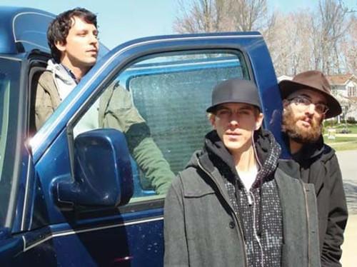 musiclive_090625_dub_trio.jpg