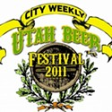 Utah Beer Festival 2011: At the Fest