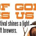 Utah Beer Festival 2011