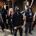 Utah Black Metal