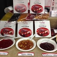 Utah Food Artisans Go National