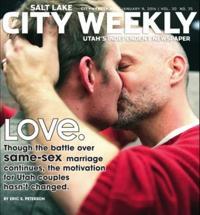 same sex marriage love is love essay