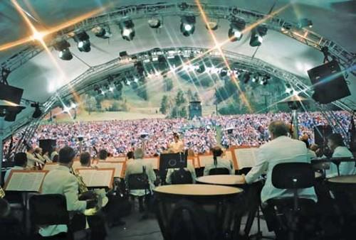 "utah symphony and utah opera merger essay Utah symphony and utah opera: a merger proposal custom essay that come into play during the merger process in the ""utah symphony and utah opera: a merger."