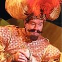 Utah Opera: The Italian Girl in Algiers