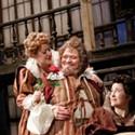 Utah Opera: Verdi's Falstaff
