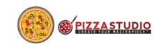medium_pizzastudio.jpg