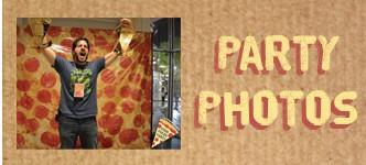 partyphotos.jpg