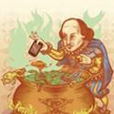 Utah Shakespearean Festival Overcomes 'Shakes-fear'