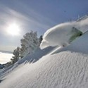 Utah Ski Resort Reviews