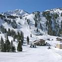 Utah Skiing & Snowboarding