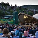Utah Symphony  <em>Patriotic Celebration</em>