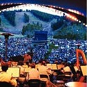 Utah Symphony's Patriotic Celebration