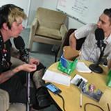 UtahFM: 7/14/13