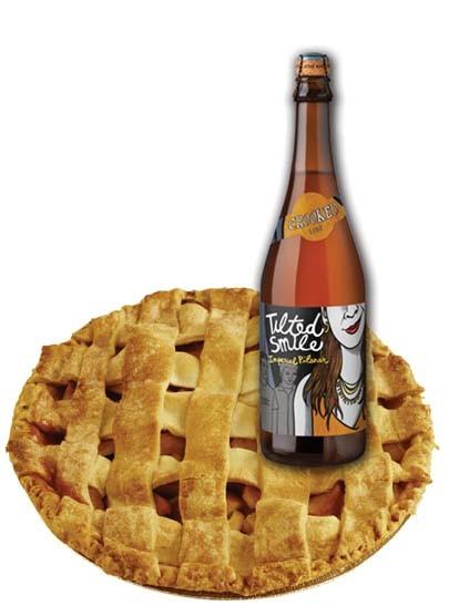 beer_pie.jpg
