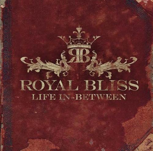 royal_bill.jpg