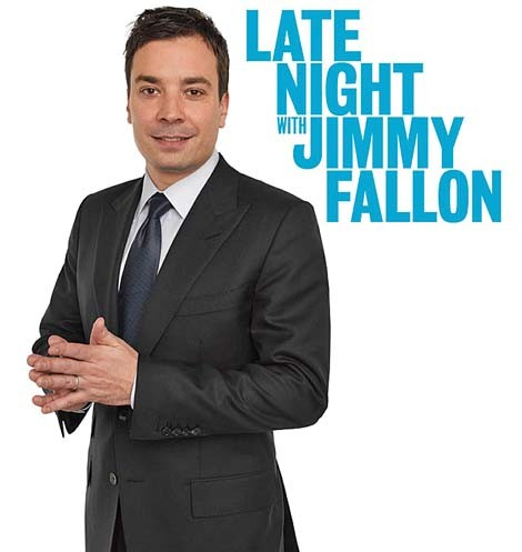 jimmy_fallon.jpg