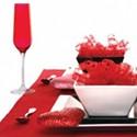 Valentine's Dining Roundup