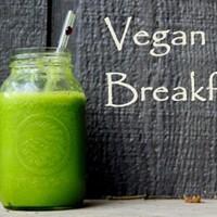 Vegan Breakfasts in Salt Lake City