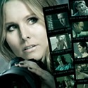 Veronica Mars, Art of the Steal