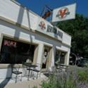 Vertical Diner Gets Peta2 Nod
