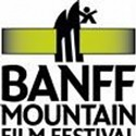 Vicarious Viewing: Banff Film Festival