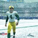 Videogames | Artificial Intelligence: <em>Madden 2009</em> puts a user&rsquo;s knowledge'and patience'to the test.