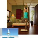 Videogames | Fit to Be Wii'd: The revolutionary platform is now your home exercise regimen