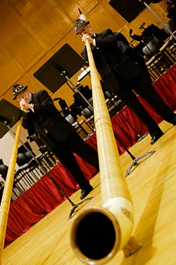 saltlakesymphonyball2011_jleahy_3_of_17_.jpg