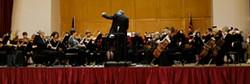 saltlakesymphonyball2011_jleahy_7_of_17_.jpg