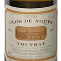 Visit From Vouvray
