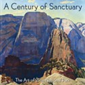 Visual Art | Zion Eyes: <em>A Century of Sanctuary </em>explores the way artists see southern Utah.