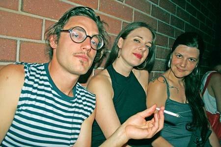 clubmatters_090910_2.jpg