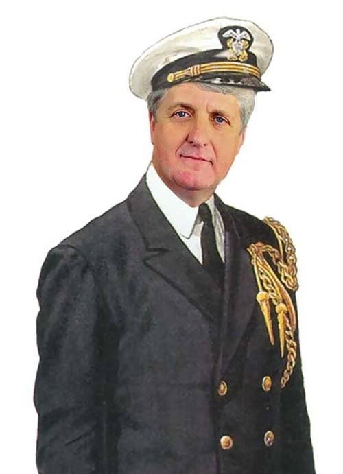 uniform_bishop.jpg