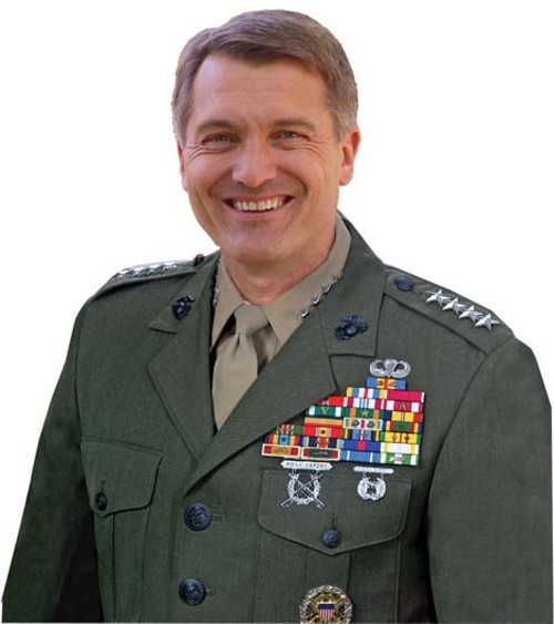 uniform_matheson.jpg