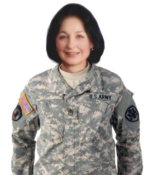 uniform_hyer.jpg